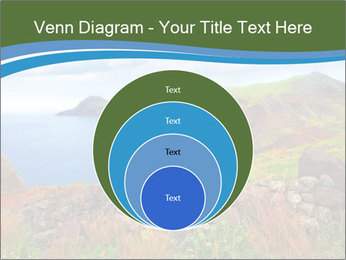 0000086956 PowerPoint Template - Slide 34