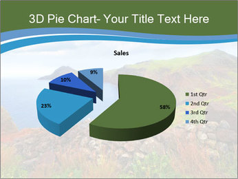 0000086956 PowerPoint Template - Slide 35