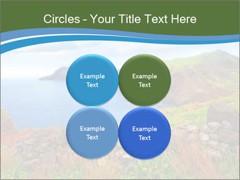 0000086956 PowerPoint Template - Slide 38