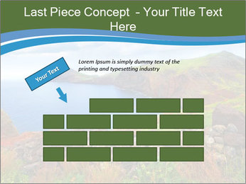 0000086956 PowerPoint Template - Slide 46