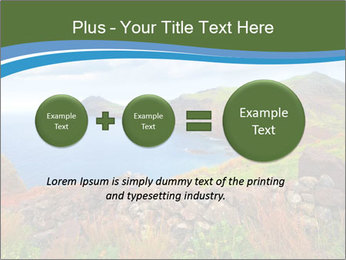 0000086956 PowerPoint Template - Slide 75