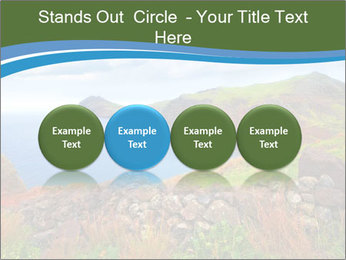 0000086956 PowerPoint Template - Slide 76