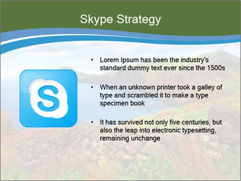 0000086956 PowerPoint Template - Slide 8