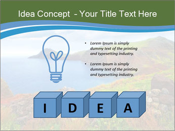 0000086956 PowerPoint Template - Slide 80
