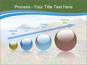 0000086956 PowerPoint Template - Slide 87