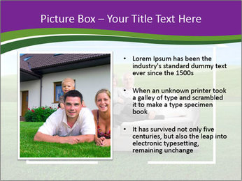 0000086957 PowerPoint Template - Slide 13