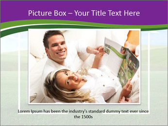 0000086957 PowerPoint Template - Slide 15