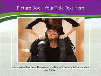 0000086957 PowerPoint Template - Slide 16