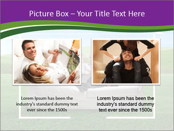 0000086957 PowerPoint Template - Slide 18