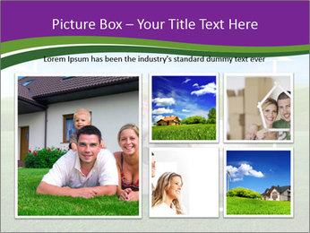 0000086957 PowerPoint Template - Slide 19