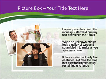 0000086957 PowerPoint Template - Slide 20