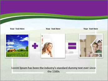 0000086957 PowerPoint Template - Slide 22