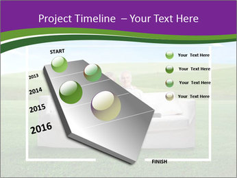 0000086957 PowerPoint Template - Slide 26