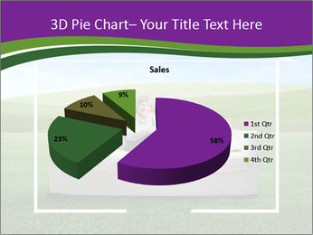 0000086957 PowerPoint Template - Slide 35
