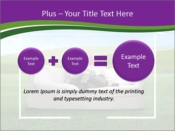 0000086957 PowerPoint Template - Slide 75