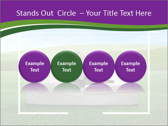 0000086957 PowerPoint Template - Slide 76