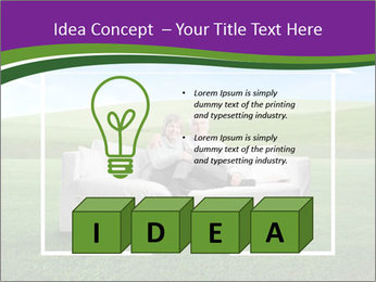 0000086957 PowerPoint Template - Slide 80