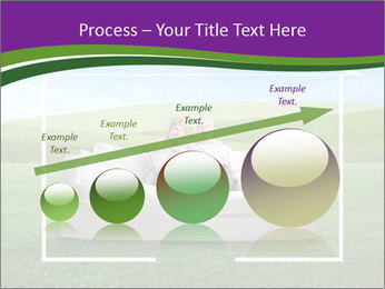 0000086957 PowerPoint Template - Slide 87