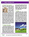 0000086957 Word Templates - Page 3