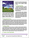 0000086957 Word Templates - Page 4