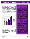 0000086957 Word Templates - Page 6
