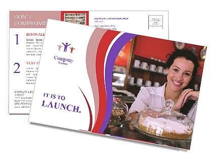 0000086958 Postcard Templates
