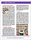 0000086958 Word Templates - Page 3
