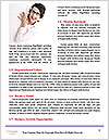 0000086958 Word Templates - Page 4