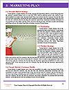 0000086958 Word Templates - Page 8