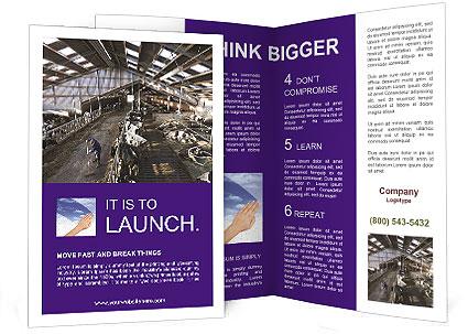 0000086959 Brochure Templates