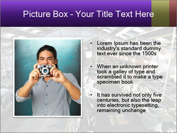 0000086959 PowerPoint Template - Slide 13