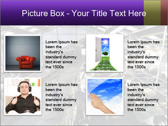 0000086959 PowerPoint Template - Slide 14