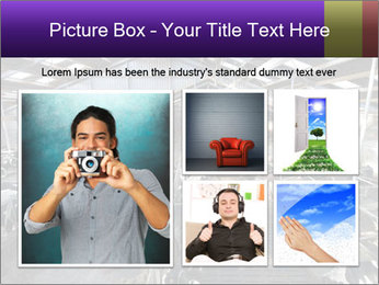 0000086959 PowerPoint Template - Slide 19
