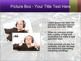 0000086959 PowerPoint Template - Slide 20