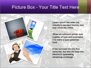 0000086959 PowerPoint Template - Slide 23