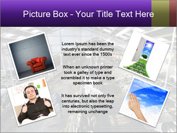 0000086959 PowerPoint Template - Slide 24