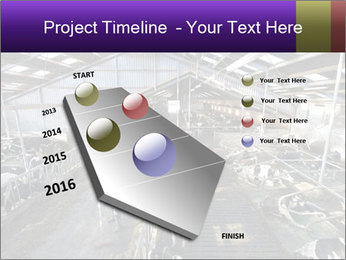 0000086959 PowerPoint Template - Slide 26