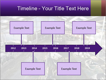 0000086959 PowerPoint Template - Slide 28