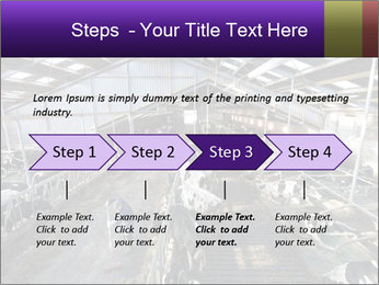 0000086959 PowerPoint Template - Slide 4