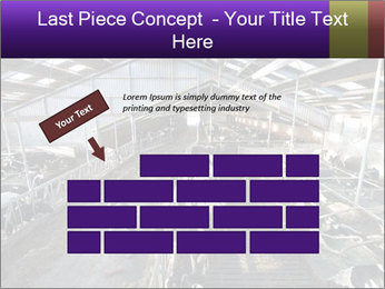 0000086959 PowerPoint Template - Slide 46