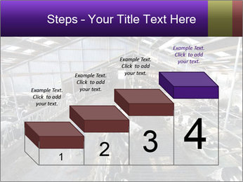 0000086959 PowerPoint Template - Slide 64