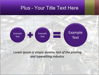 0000086959 PowerPoint Template - Slide 75