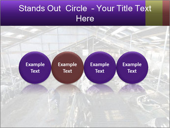 0000086959 PowerPoint Template - Slide 76