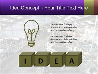 0000086959 PowerPoint Template - Slide 80