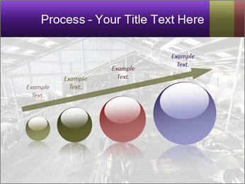 0000086959 PowerPoint Template - Slide 87