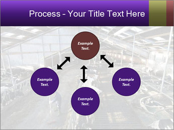 0000086959 PowerPoint Template - Slide 91