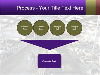 0000086959 PowerPoint Template - Slide 93