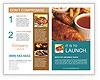 0000086960 Brochure Template