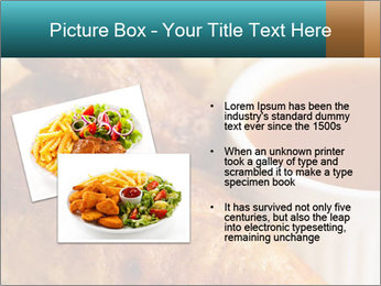 0000086960 PowerPoint Template - Slide 20