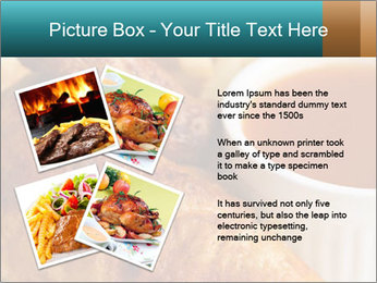 0000086960 PowerPoint Template - Slide 23